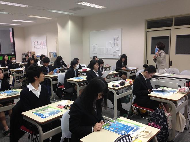 専門 看護 赤塚 学校 学園