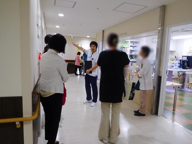 s-DSCN1406ぼかし.jpg