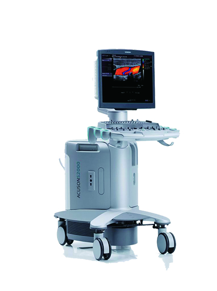 17-18超音波検査装置S2000.jpg
