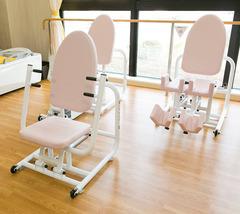 筋力トレーニング機器